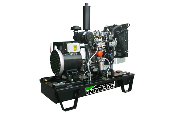 generator-lombardini1
