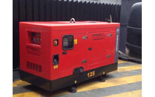 generator-45kva-yanmar-secod-hand