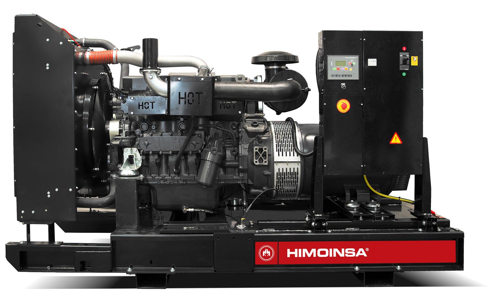generator-iveco-fara-carcasa-himoinsa