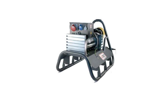 generator-pto-16kva